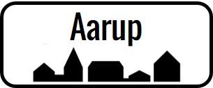 Klik ind til Aarup her