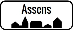 Klik ind til Assens her