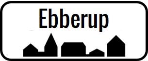 Klik ind til Ebberup her
