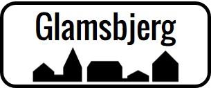 Klik ind til Glamsbjerg her