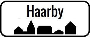Klik ind til Haarby her