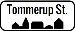 Klik ind til Tommerup Stationsby her