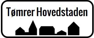 Tømrer i Hovedstaden