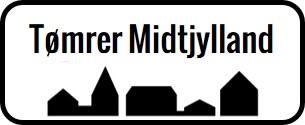 Tømrer MIdtjylland