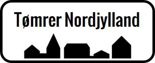 Tømrer Nordjylland