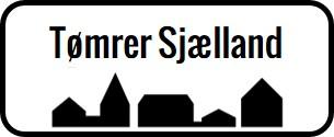 Tømrer Sjælland
