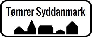 Tømrer Syddanmark