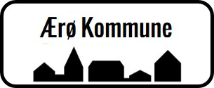 Klik ind til Ærø Kommune her