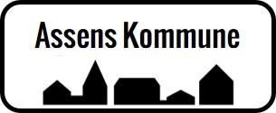 Klik ind til Assens Kommune her