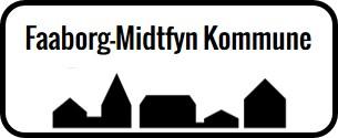 Klik ind til Faaborg-Midtfyn Kommune her