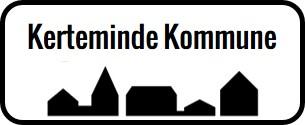 Klik ind til Kerteminde Kommune her