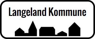 Klik ind til Langeland Kommune her