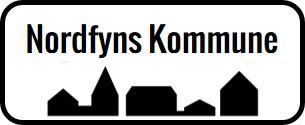 Klik ind til Nordfyns Kommune her