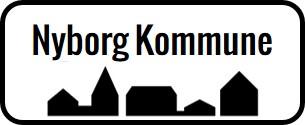 Klik ind til Nyborg Kommune her
