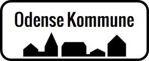 Klik ind til Odense Kommune her