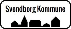 Klik ind til Svendborg Kommune her